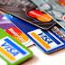 أفضل و أرخص بطاقة مصرفية مغربية صالحة للشباب للمعاملات المالية على الانترنت