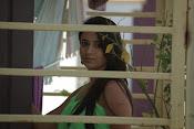 Trishala shah glamorous photos-thumbnail-15