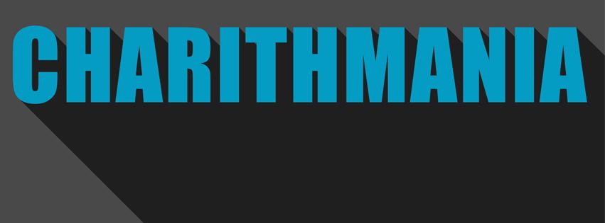 CharithMania
