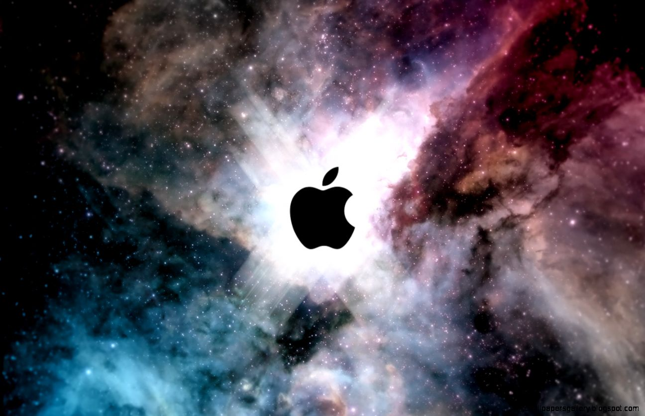 Category Apple  Download HD Wallpaper   Page 5›› Page 5