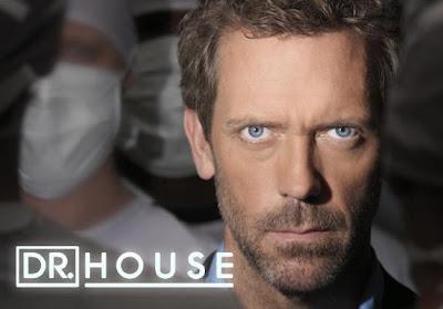 Telos_Dr_House