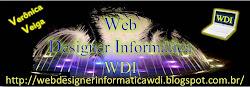 Blog WDI Informática