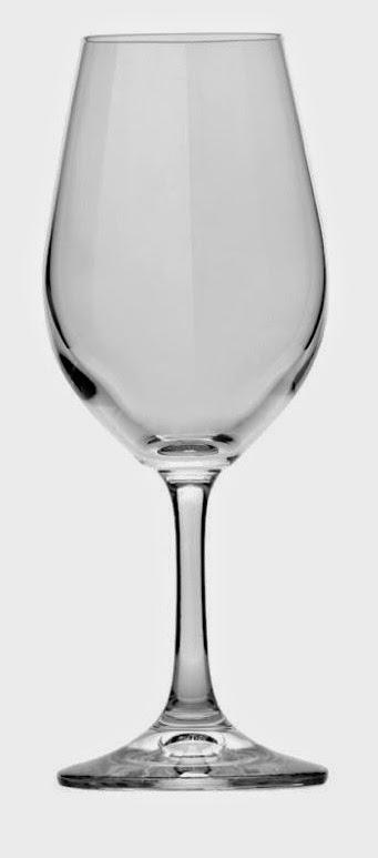Abonnement Vin cadeau box vin