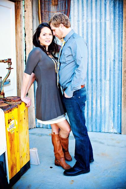 M%252BD Eblog032 Michelle + Dan ~ Engagements in Las Vegas