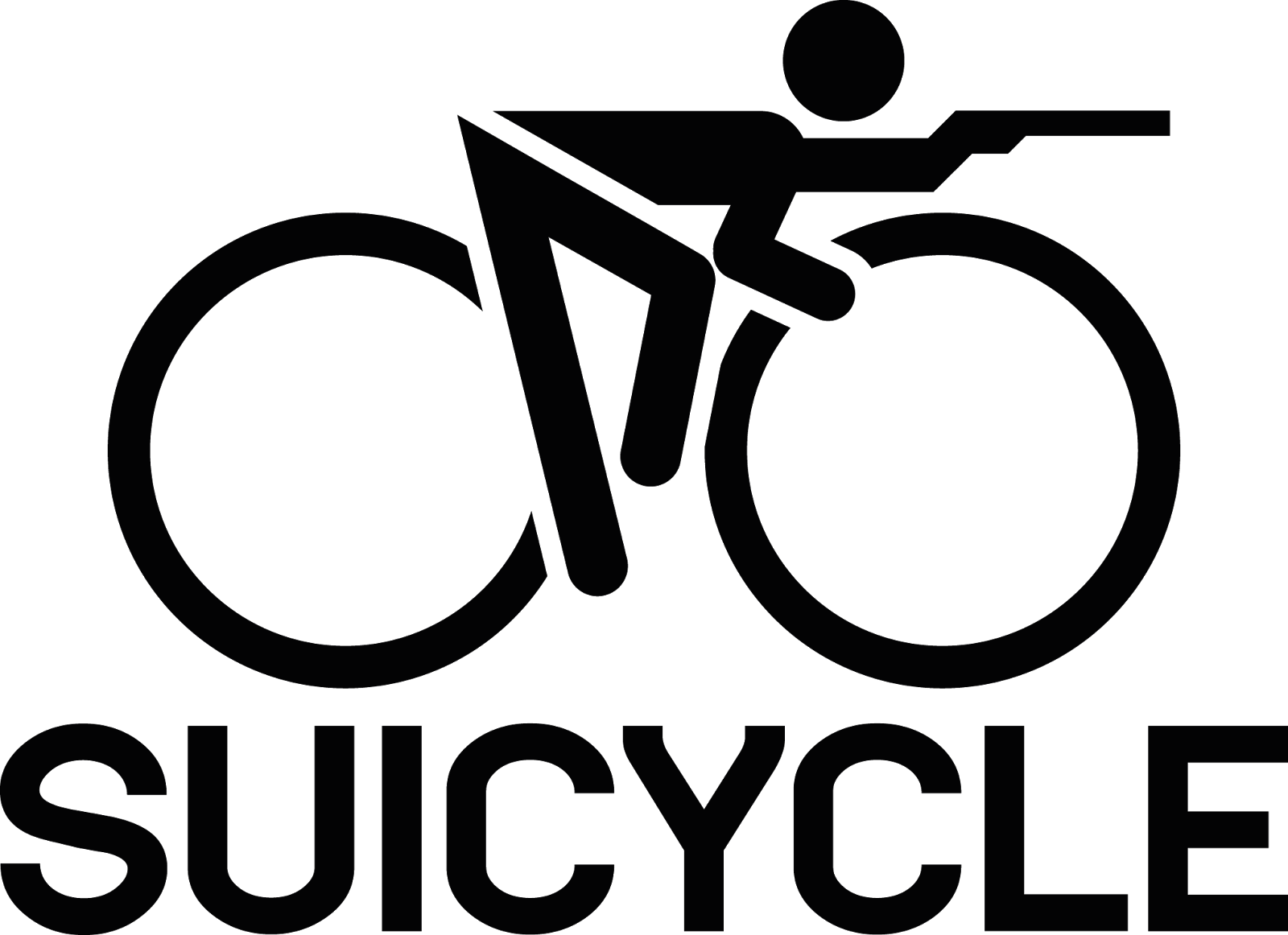 http://suicycle-store.com/