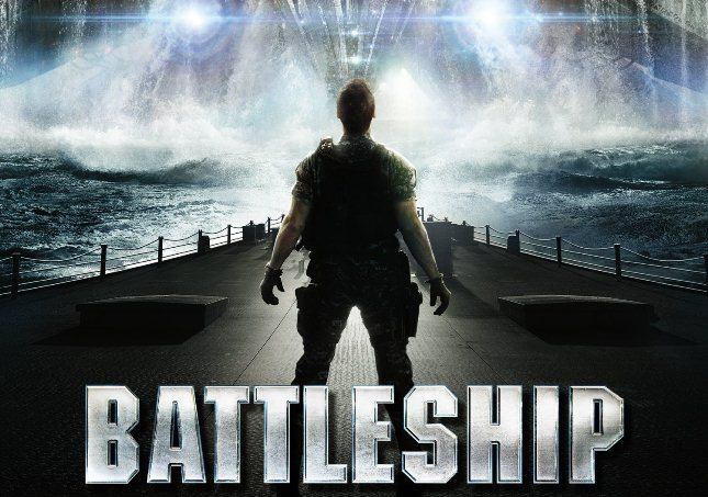 downgila battleship movie poster review download free BRRIP