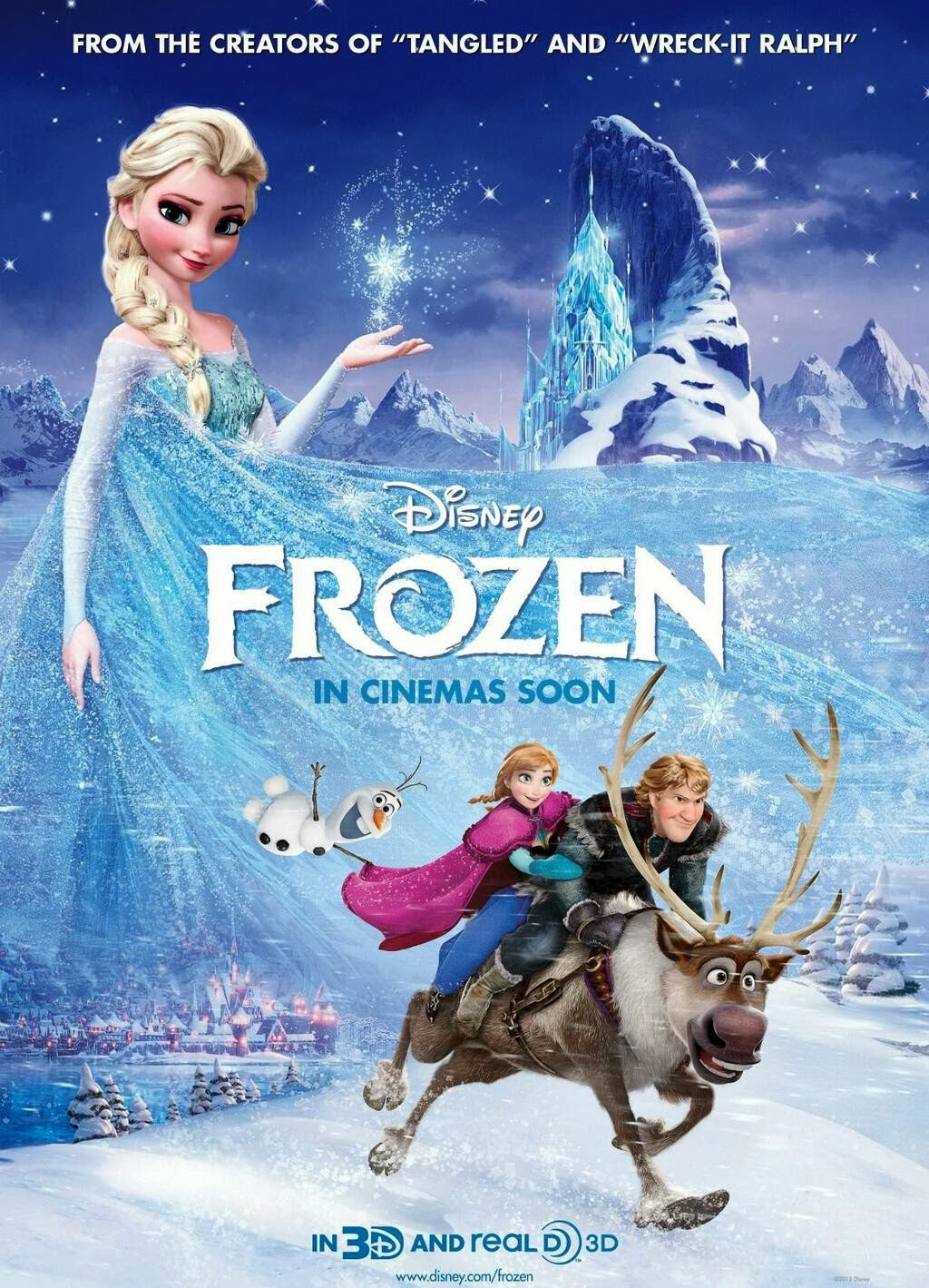 frozen full movie free download torrent movies download