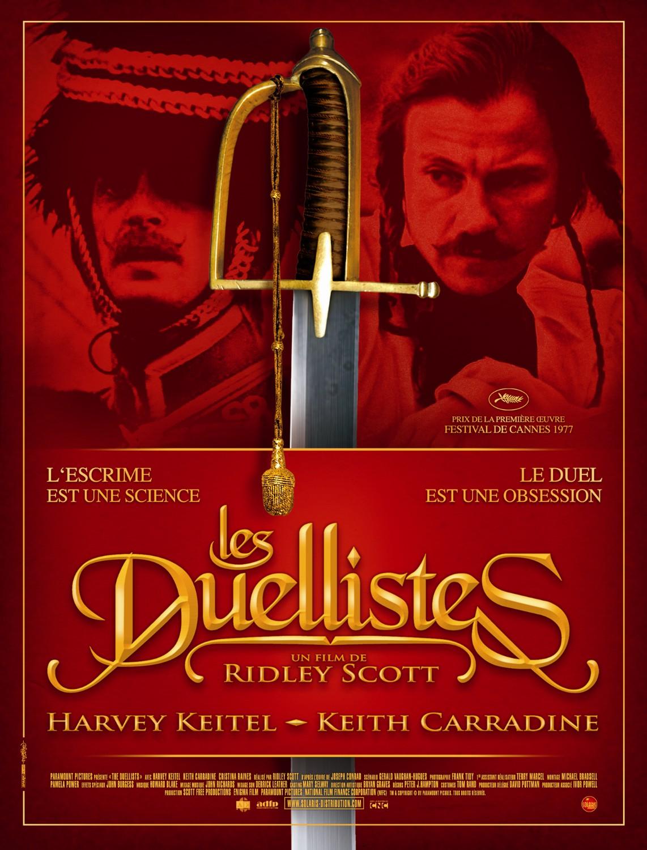 http://3.bp.blogspot.com/-cwD3HlmE2nM/UIBROpK8muI/AAAAAAAAC8Y/vO22hteEbbU/s1600/affiche-Duellistes-The-Duellists-1977-2.jpg
