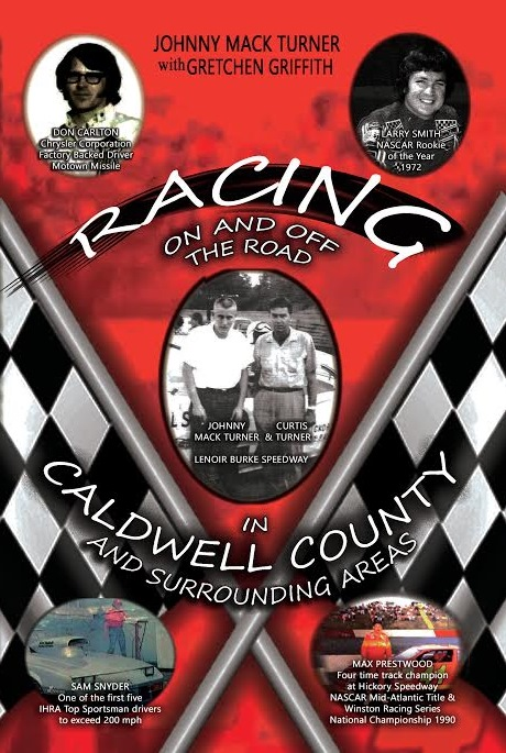 Racing On and Off the Road in Caldwell County and Surrounding Areas