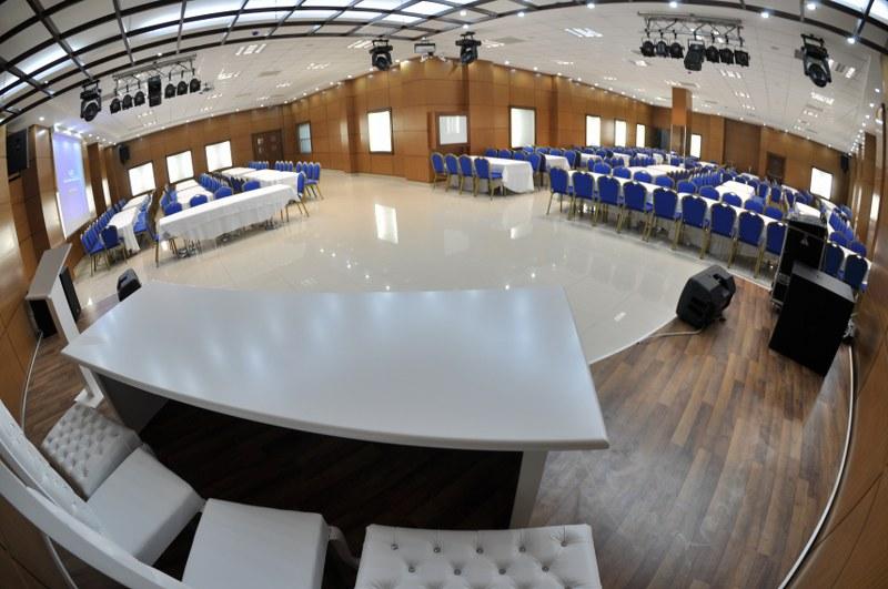 grand sey-ka düğün salonu