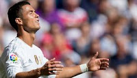 Real Madrid vs Granada 1-0 Video Gol & Highlights