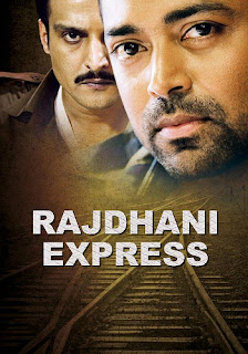 Download Rajdhaani Express 2013 Watch Online PreDvd Rip XviD