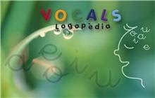 Vocals. Logopedia