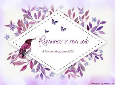Romance e non solo