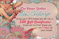 http://www.thepapershelter.com/index.php?main_page=index