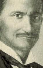 Farias Brito [1862-1917]