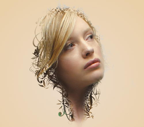 http://3.bp.blogspot.com/-cwIKWuprtno/UHFU4UkP92I/AAAAAAAAFk8/we0jfqaFKcc/s1600/wanita.jpg