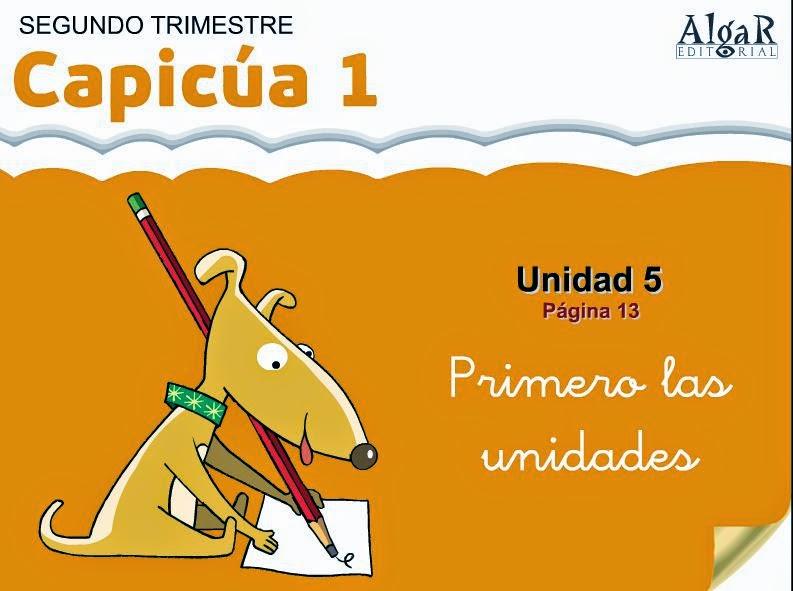 http://bromera.com/tl_files/activitatsdigitals/capicua_1c_PF/CAPICUA1-U5-PAG13-CAS.swf