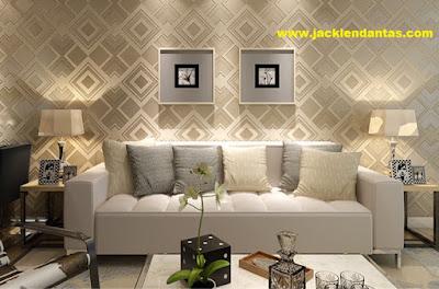 Arquitetura de interiores RJ