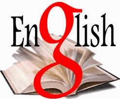 امتحان لغة انجليزية صف سابع فصل دراسي ثاني – منهاج سلطنة عُمان