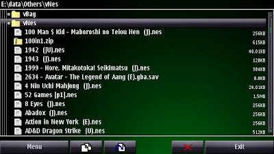 Tibbo crack. VNES game emaluator s60v3 full by khurana06 sis. . Generator
