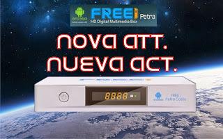 cabo - ATUALIZAÇÃO FREEI PETRA HD IPTV V1.80//FREEI PETRA HD IPTV (CABO) - 01.03.2015 FREEI%2BCABO