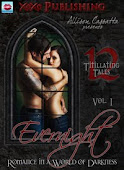 ON SALE NOW: Evernight Anthology