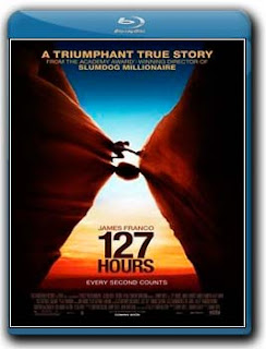 Download 127 Horas BluRay 1080p Dual Audio