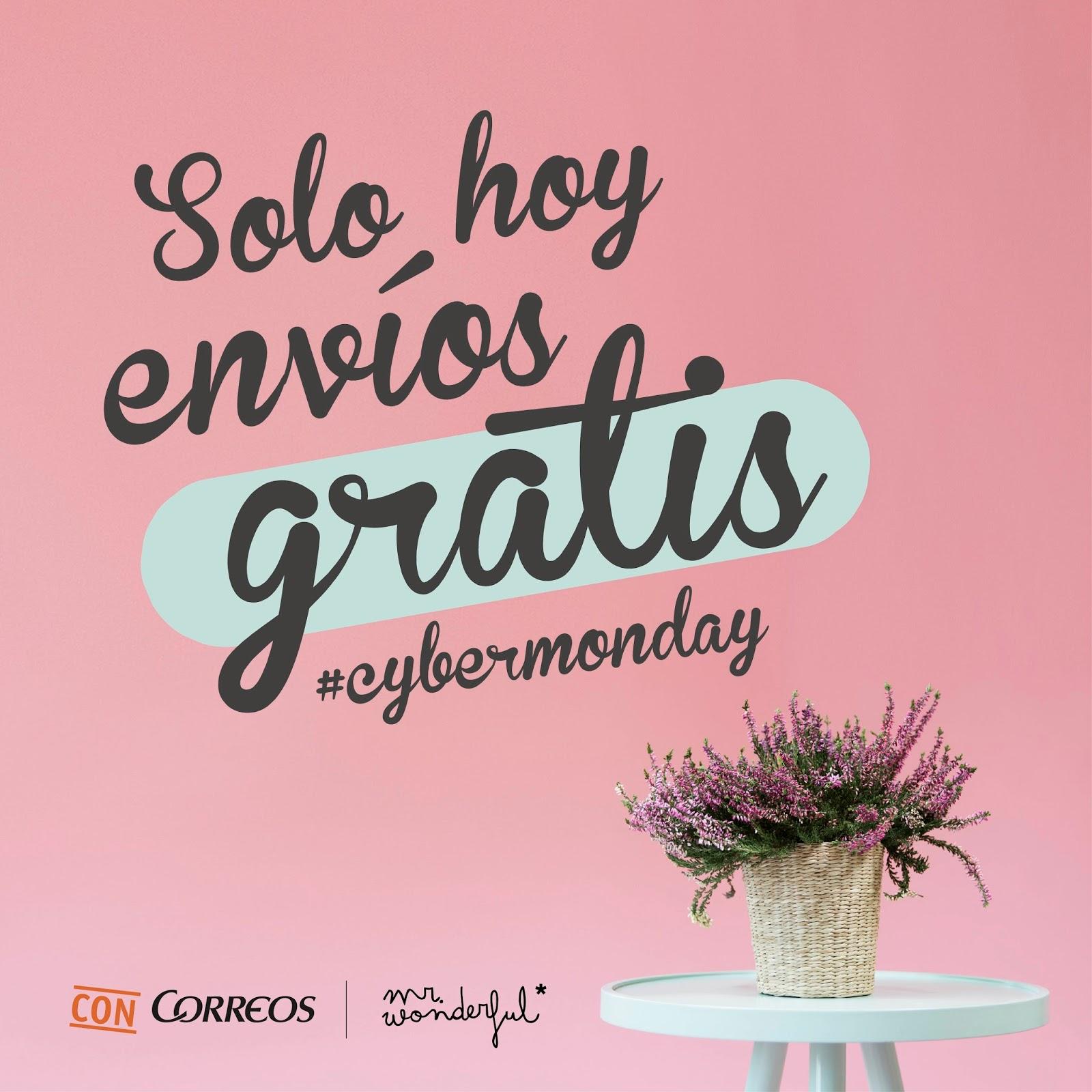 http://www.mrwonderfulshop.es/es/