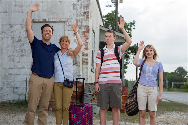 meet the millers movie online Does netflix, quickflix, stan, itunes, etc stream meet the parents find where to watch movies online now.