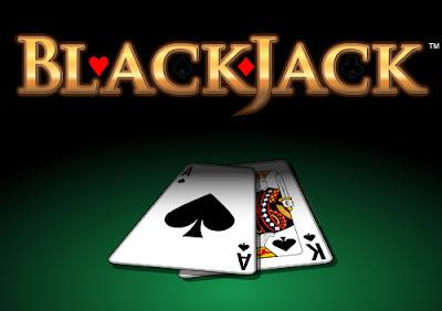 Los detalles diferenciales entre el BlackJack online y el prensencial