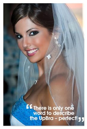 http://upbra.com/sec_wedding-story.htm