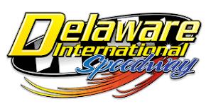DELAWARE INTERNATIONAL SPEEDWAY