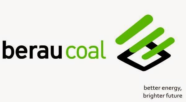 Lowongan Kerja Pertambangan Berau Coal Terbaru Maret 2015