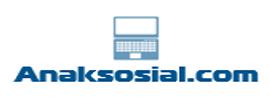Informasi Teknologi Sosial Media dan Pengetahuan