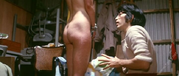Journey+to+Japan+(Poruno+no+Joo+ +Nippon+Sex+Ryoko)+(1973)+DVDRip+800MB5