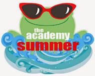 The Academy Summer