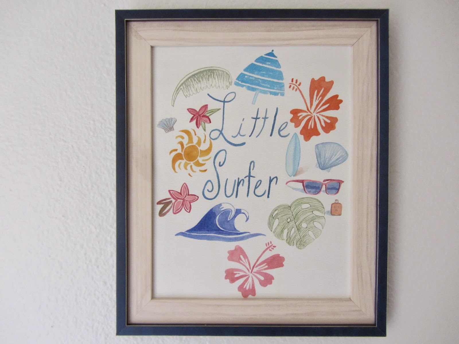 https://www.etsy.com/listing/227293962/little-surfer-print-of-original?ref=shop_home_active_1