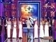 Bigg Boss Season 8 Day 41 - 1st November 2014