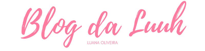 Blog da Luuh