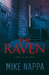 Giveaway - Print Copy of The Raven