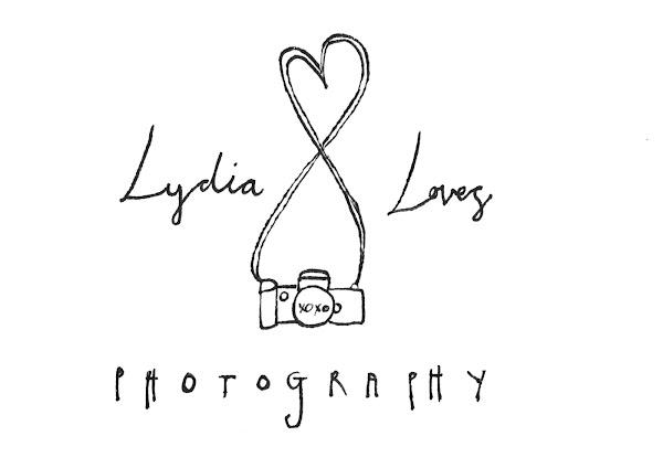 Lydia Loves