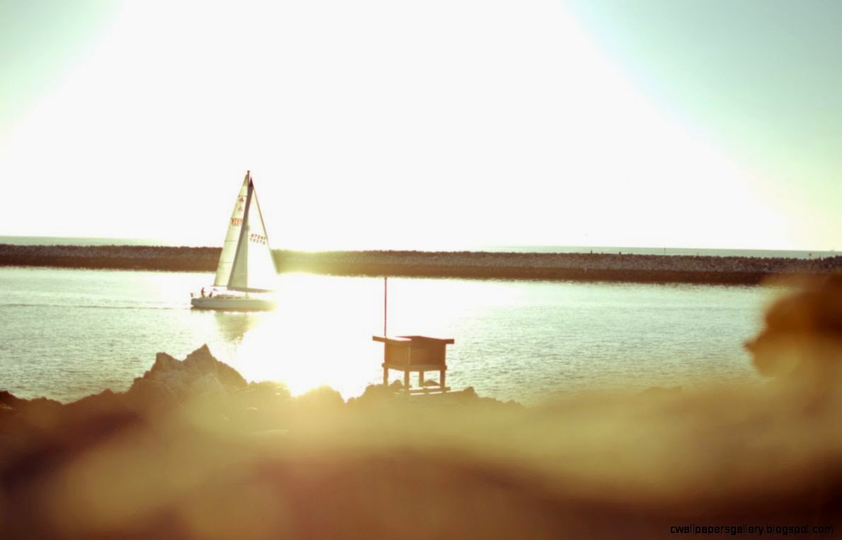 Vintage summer photography tumblr wallpapers gallery view original size voltagebd Gallery