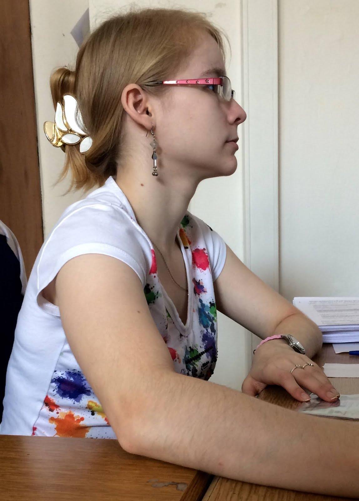 Práce a soustředění