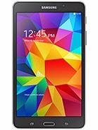 Samsung Galaxy Tab 4 7.0 LTE 8GB