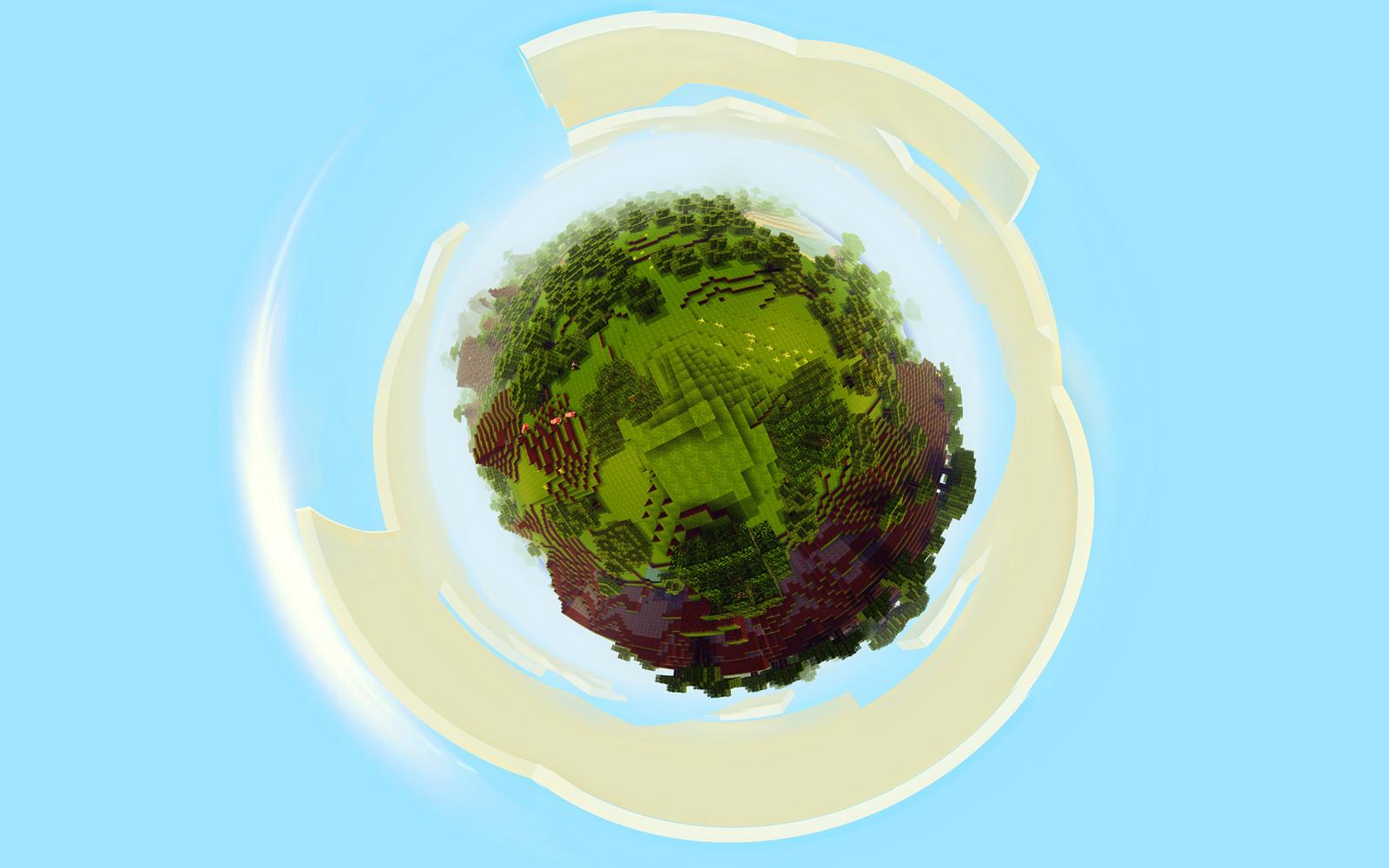 http://3.bp.blogspot.com/-cwYTF4VAEPU/TlUC1WOq5RI/AAAAAAAACuI/JdFRESb1Wqg/s1600/Minecraft_3D_HD_Wallpaper.png