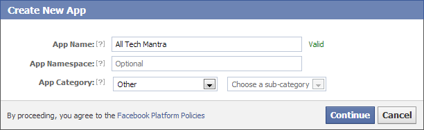 facebook-recommendation-bar-for-your-website