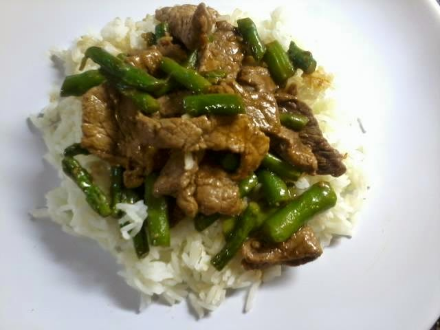 ... with oyster sauce beef broccoli in oyster sauce beef oyster sauce