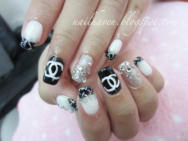 nail haven sunday nails