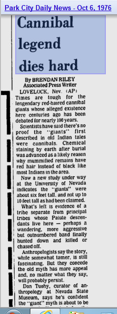 1976.10.06 - Park City Daily News